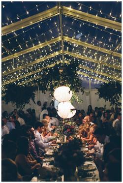 LJM-Photography_Unique-Vintage-Country-Farm-wedding__0064