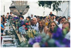 LJM-Photography_Unique-Vintage-Country-Farm-wedding__0046