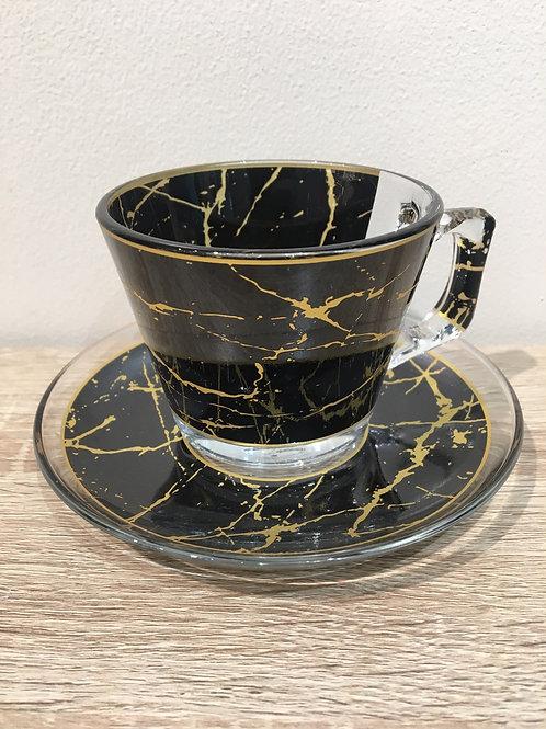 コーヒーカップ/No.10
