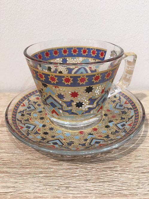 コーヒーカップ/No.3