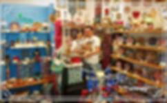 VITRAY、トルコ雑貨神戸、トルコランプ