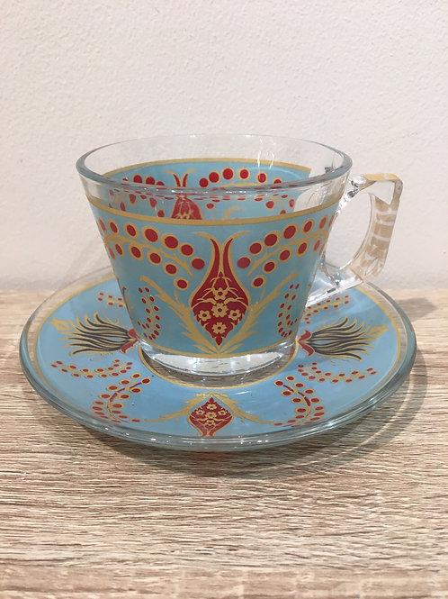 コーヒーカップ/No.5