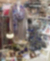 トルコ雑貨、六甲道、ヴィトライ