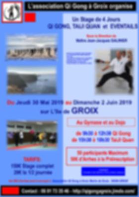 stage galinier 2019l.jpg
