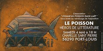 Invitation_Héros_copie.jpg
