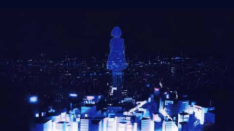 Blue Filter 2020