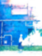 W&N PWC 絵の具パッケージ.jpg
