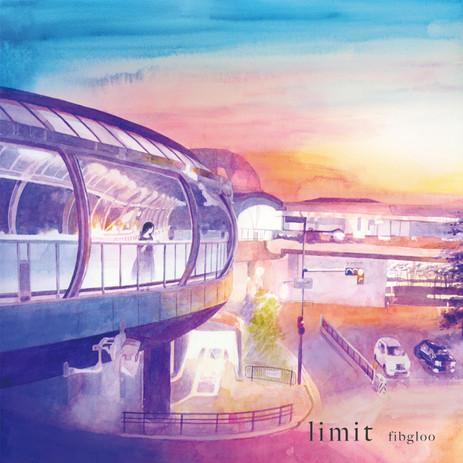 CD limit