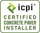ICPI_CCPI_RegMark.jpg