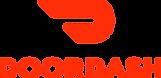doordash-logo-768x373.png