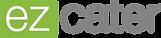 logo2_340-2ffd7579fa08312296862b157b1020