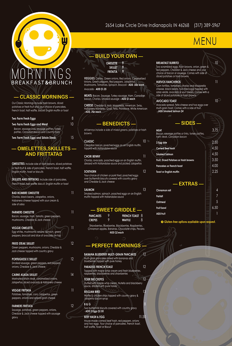 Mornings-Menu-20-1.jpg