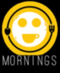 Mornings Breakfast & Brunch
