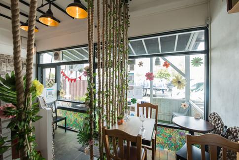 Volare+Restaurant-84.jpg