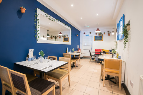 Volare+Restaurant-2.jpg