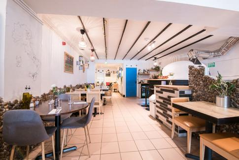 Volare+Restaurant-16.jpg