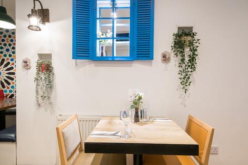 Volare+Restaurant-4.jpg