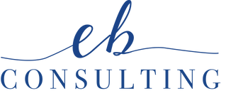 ebconsultinglogo_fnl.png