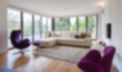 property-photography-interior-005_edited