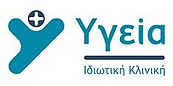 Ygeia-logo.jpg
