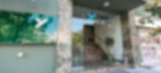Ygeia-Entrance.jpg