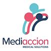 MEDIACCION_LOGO.png