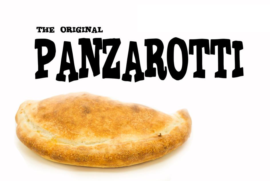 PANZAROTTICT .jpg