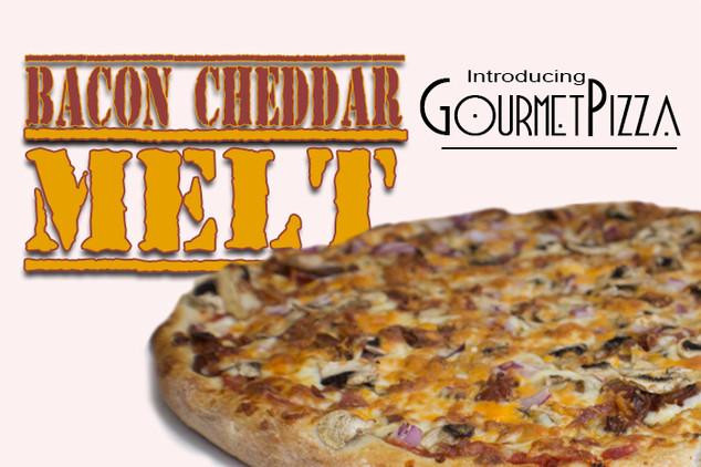 GORMET PIZZA.jpg