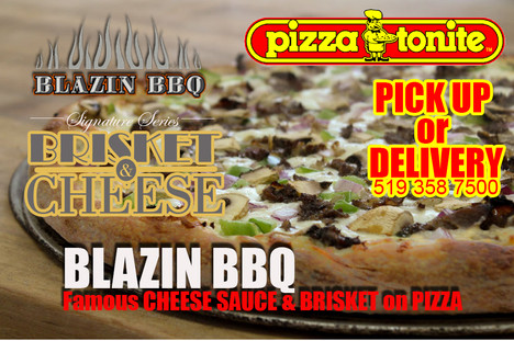 brisket & cheese.jpg