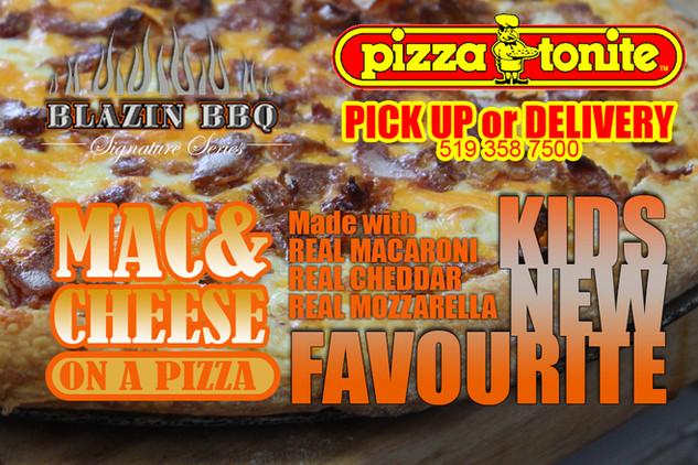 mac cheese pizzza.jpg