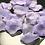 Thumbnail: Pétales de roses synthétiques