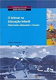 O_Brincar_na_Educação_Infantil.jpg