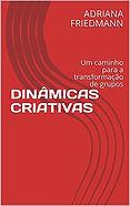 DINÂMICAS_CRIATIVAS.jpg