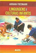 Linguagens e culturas infantis.jpg