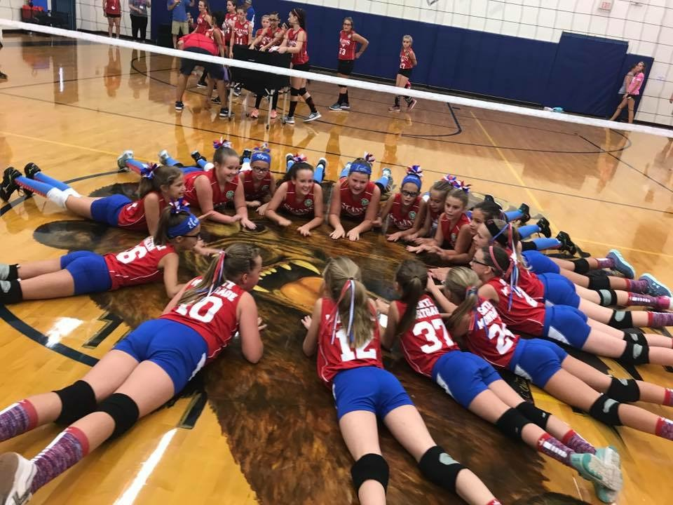 volleyball-2017-1