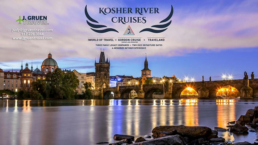 Kosher Cruises J Gruen Travel 02.png
