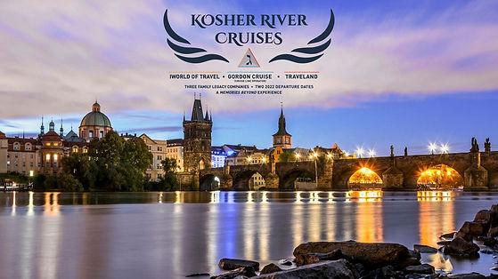 Kosher Cruises J Gruen Travel 01 jpeg.jp