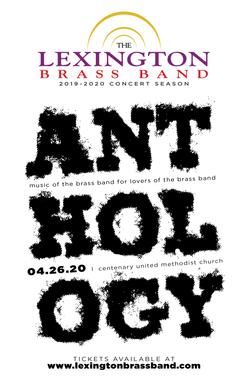 Lexington Brass Band