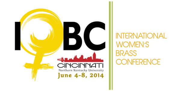 International Women's Brass Conference