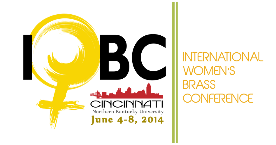 International Women's Brass Conference