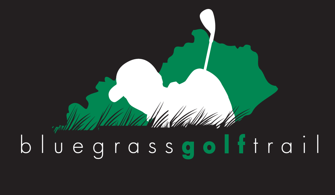 The Bluegrass Golf Trail