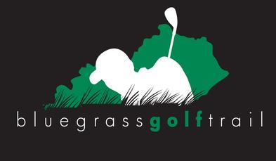 The Bluegrass Golf Trail