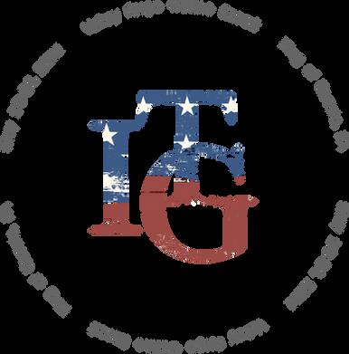 Internationa Trumpet Guild