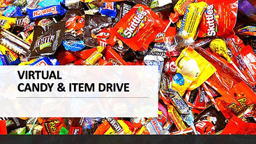 candy drive 2021.3.jpg
