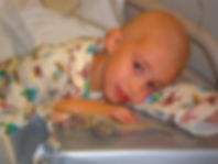 How Mattie Miracle Cancer Cancer Foundation Got Started