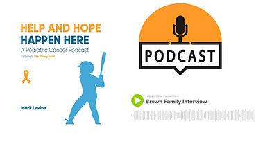 podcast.2021.3.jpg
