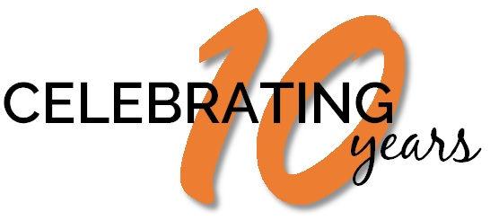 Celebrating10Years.jpg