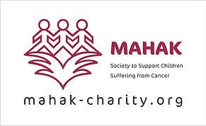 Mahak Charity Logo 344px.jpg