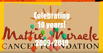 10th Anniversary Video Cover Slide.png