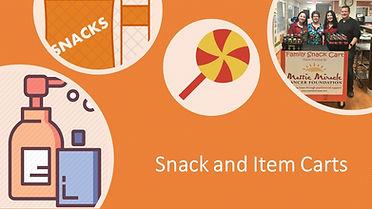 Georgetown Snack Cart.6 months.2020.3.jp